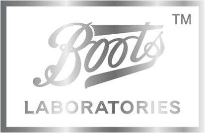 LOGO-BOOTS-LAB