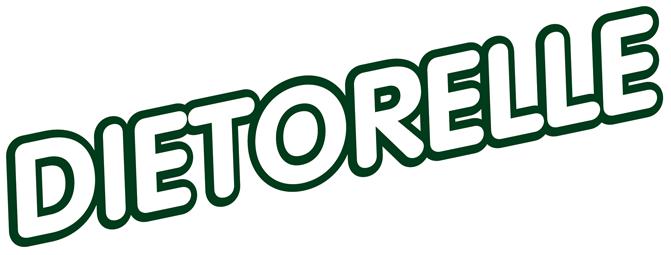 Logo-Dietorelle-png