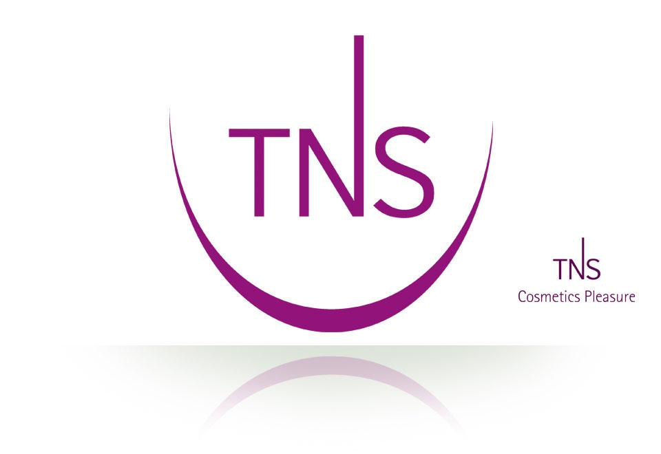 TnsTrademark