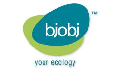 bjobj_logo