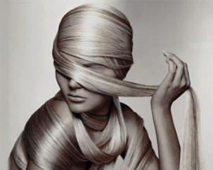 Extensions capelli, chioma da sirena in un giorno!