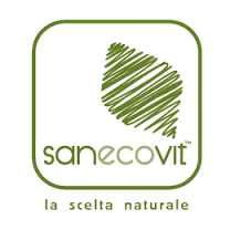 sanecovit