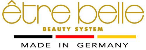 etre-belle-made-in-germany-logo