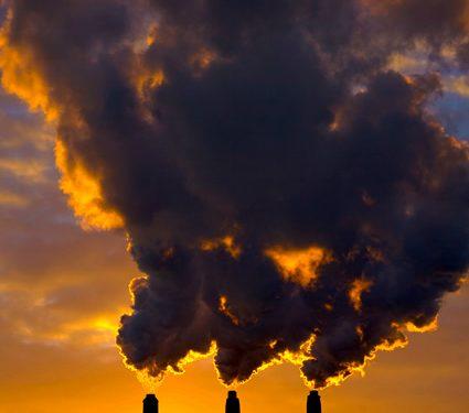 Inquinamento e sbalzi di temperatura… attenzione!