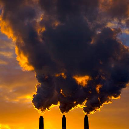 inquinamento_atmosferico_inquinamento_aria_1