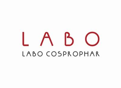 labo laboratori logo