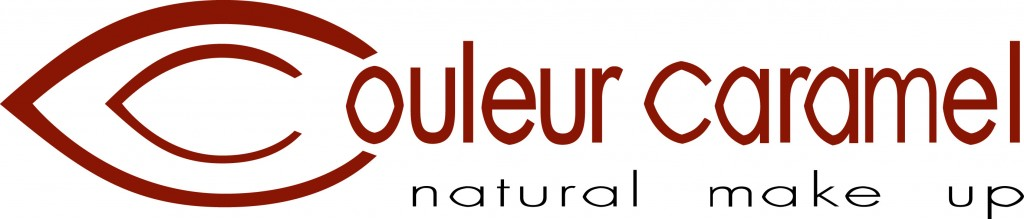 logo-Couleur-Caramel
