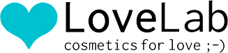 logo-lovelab