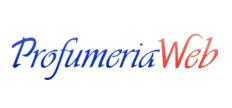 logo-profumeriaweb