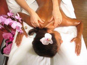 Massaggi; lasciati tentare!