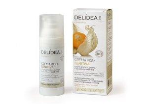 Delidea-Crema-viso-lenitiva