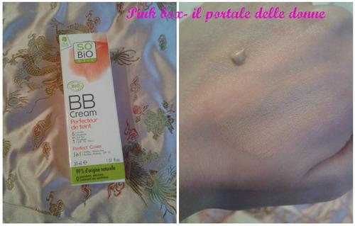 BB-cream-So-Bio-Etic-coprente