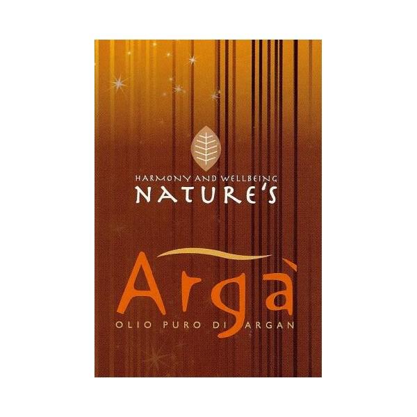 nature-s-arga-orosolare-latte-viso-corpo-spf-6