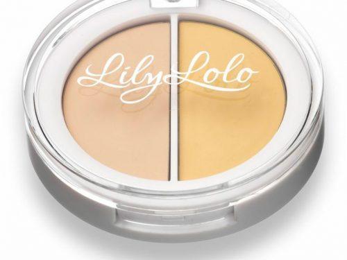 Primer occhi Lily Lolo – Prime Focus (Review)