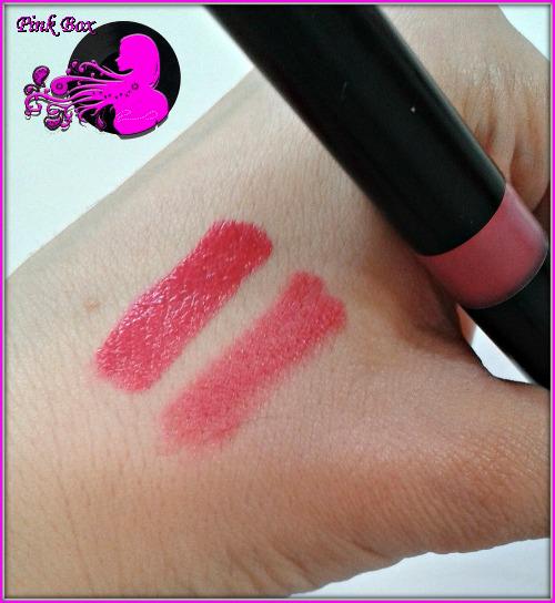 nabla liquid tech lip color