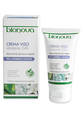 Bionova-crema-idratante-24ore