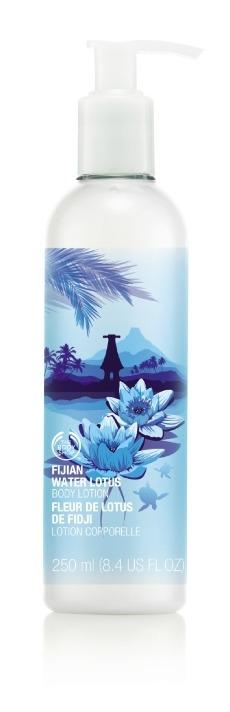 FijianWaterLotus_idratante_corpo