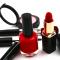 Tag: I love Drugstore/Cheap makeup
