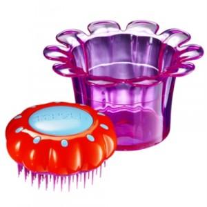 Tangle-Teezer-Magic-Flowerpot-Popping-Purple-Neon-Transparent