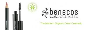 benecos_logo-bdih