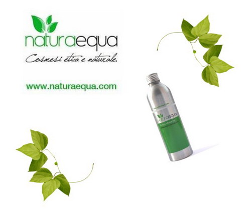 naturaequa.latte-detergente-review