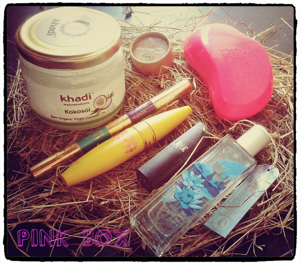 my summer essentials tag