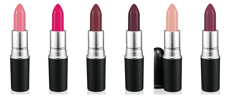 a novel romance lipstick