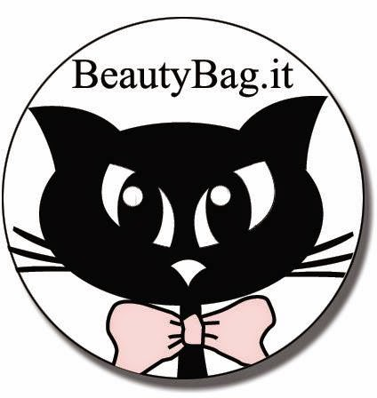 beauty bag