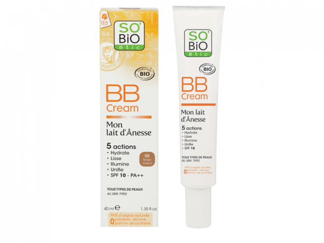 bb-cream-so-bio-etic_montage