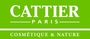 cattier_logo