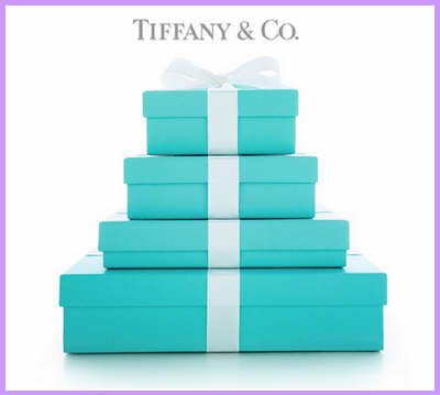 2013-tiffany-co