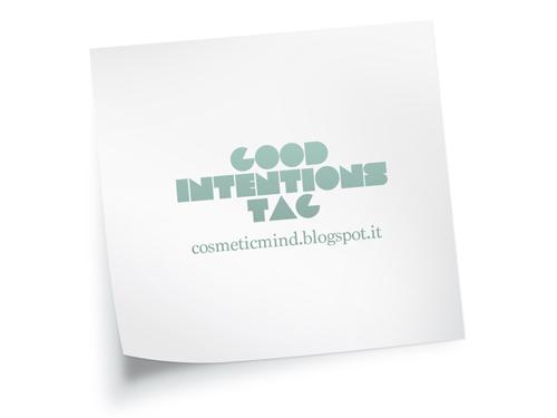tag-buoni-propositi-2015