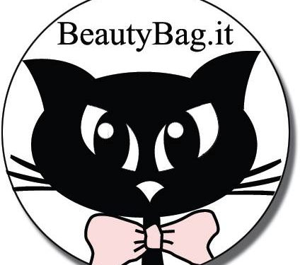 Beauty Bag: A Piece of You