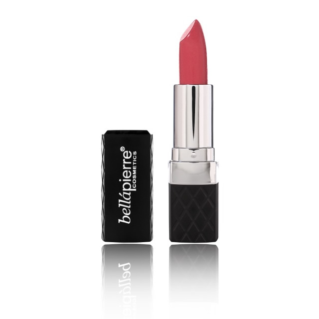 Rossetto Bellapierre - Catwalk