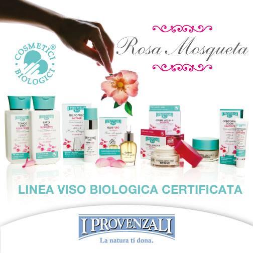 provenzali-linea-rosa-mosqueta-pinkbox-review