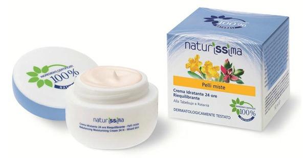 crema-idratante-24-ore-riequilibrante-alla-tabebuja-ratania-naturissima