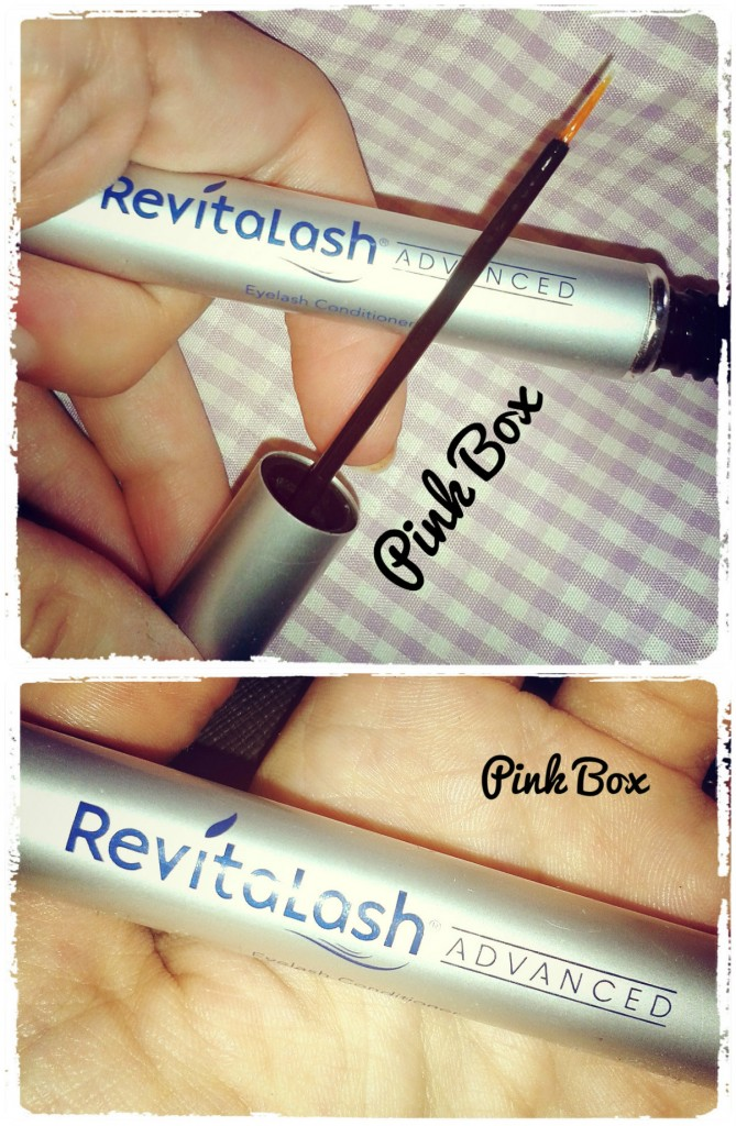 Revitalash Advanced