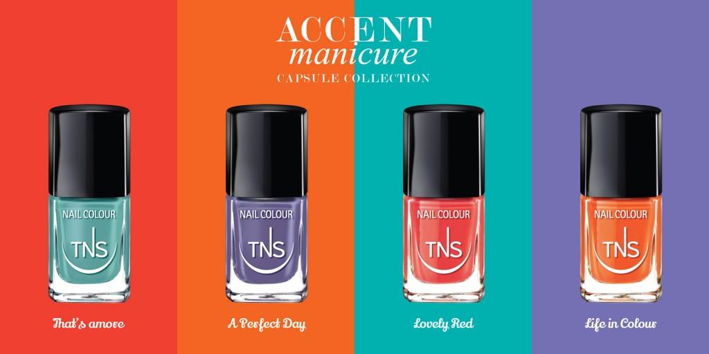 tns cosmetics accent manicure