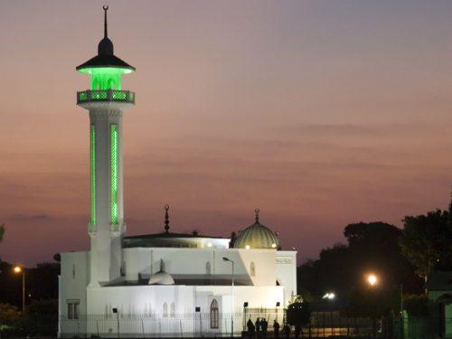 MSC Crociere, Vacanze Invernali negli Emirati! #MSCEmirati