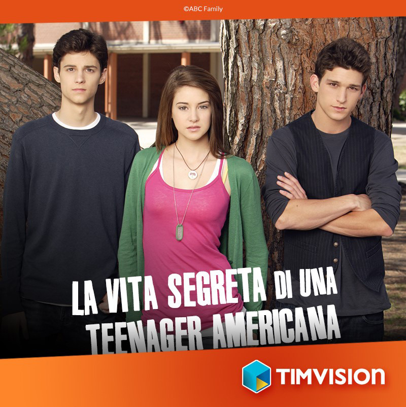 La-vita-segreta-di-una-teenager-americana
