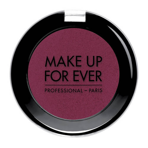 Makeup Forever Artist Shadow Ombretto S-848 Framboise