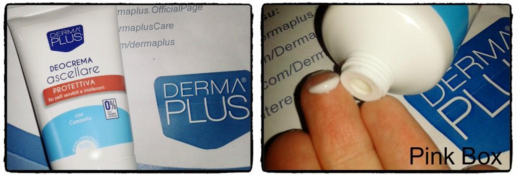dermaplus2