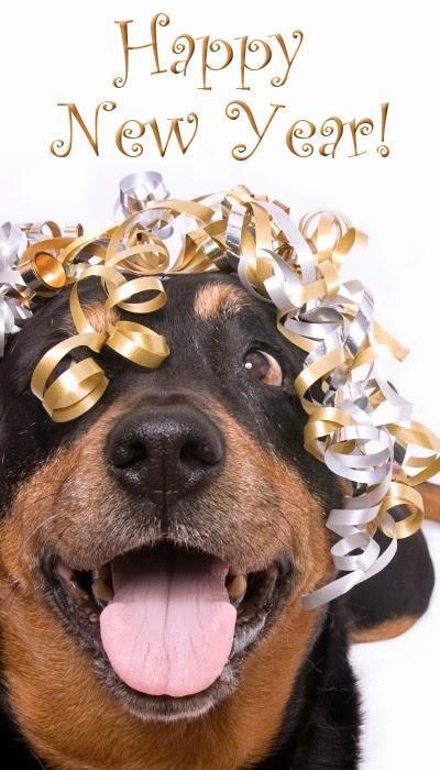 HappyNewYear_dog
