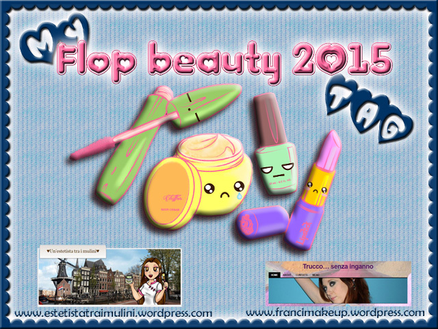 flopbeautytag