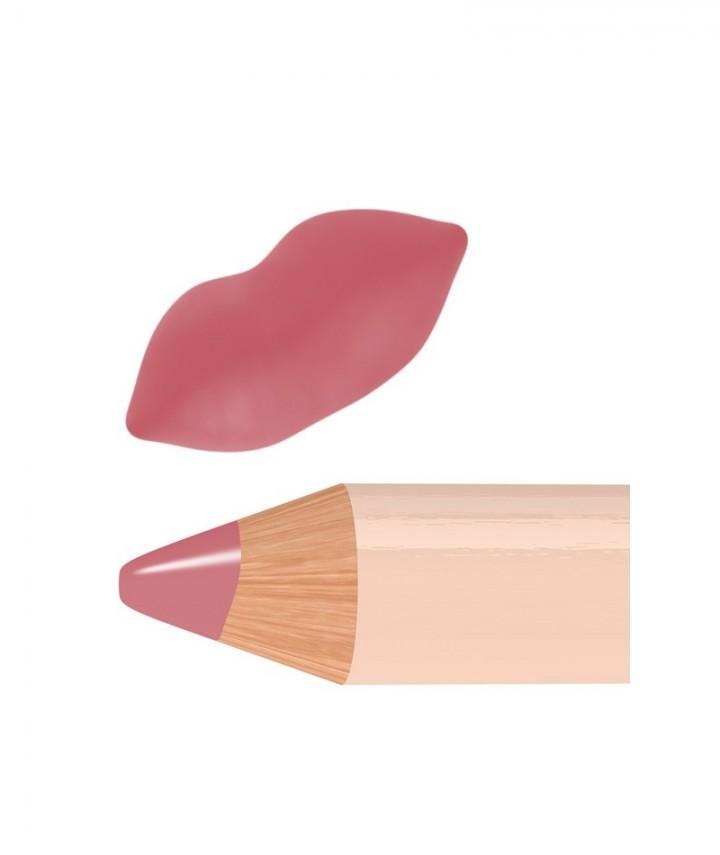 pastello-labbra-ballerina-pink