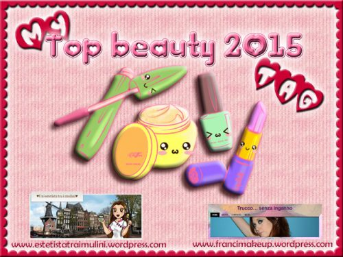 Top e Flop Beauty 2015