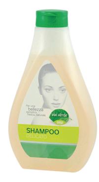 vivi-verde-coop-shampoo-delicato