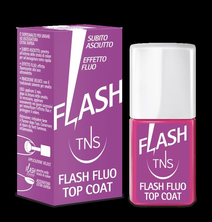 flash_fluo