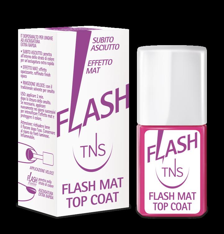 flash_mat