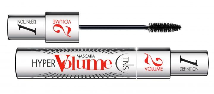 Hypervolume TNS Cosmetics